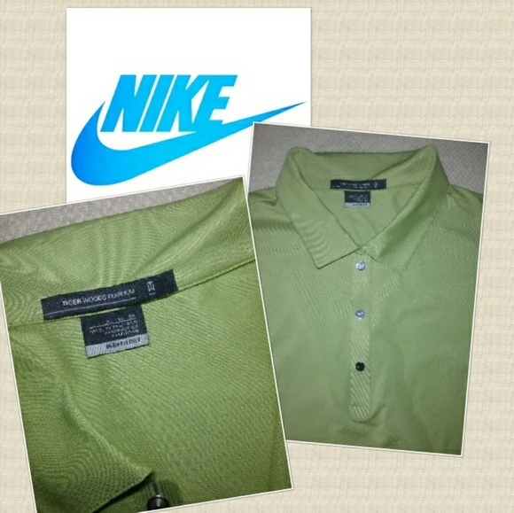 ab225f9c6 ... Nike Golf Dri-FIT Polo. M_5a8e27db077b974dc9958fc5. Other Shirts ...